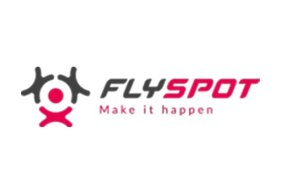 Flyspot Lethal Weapon